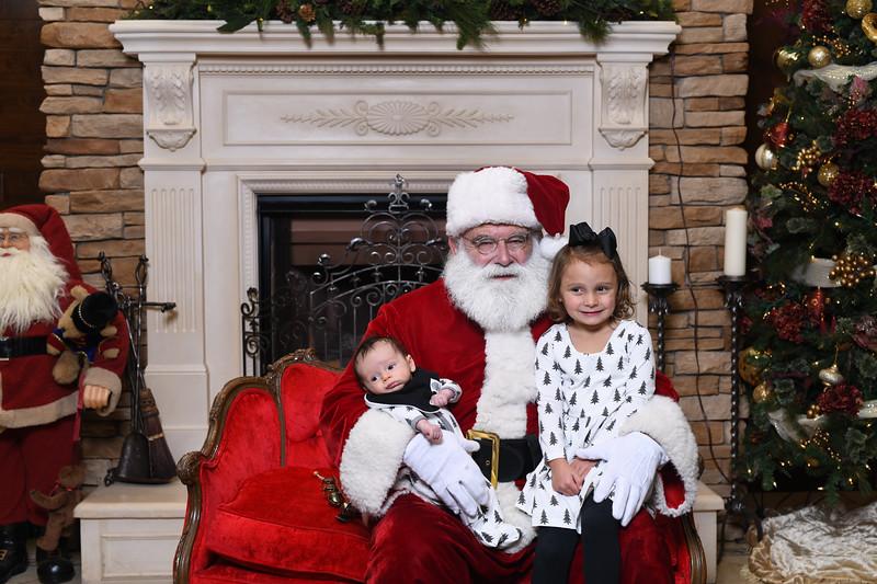 Santa2018.TylerBoye.-10.jpg