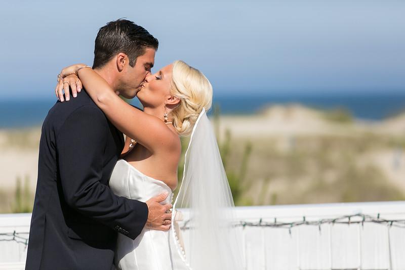 wedding-day -217.jpg