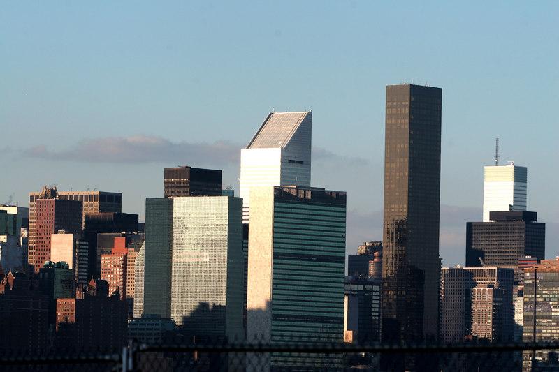 New York Skyies 2 feb 10 2007 005.jpg
