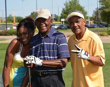 Greatest Father's Day Golf Tournament Ever Sunday June 16, 2013