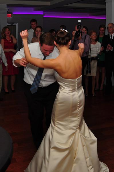 Wedding-0092.jpg