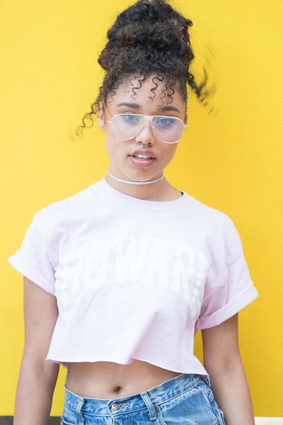 Blogger-Kia-Drew-Curls-040-Leanila_Photos.jpg