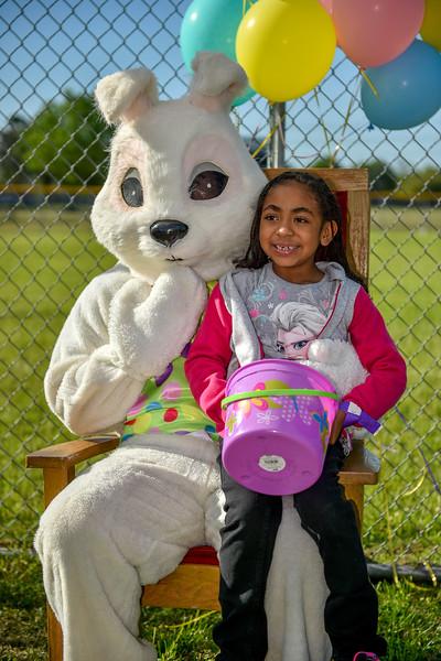 Easter Eggstravaganza_2015_070.jpg