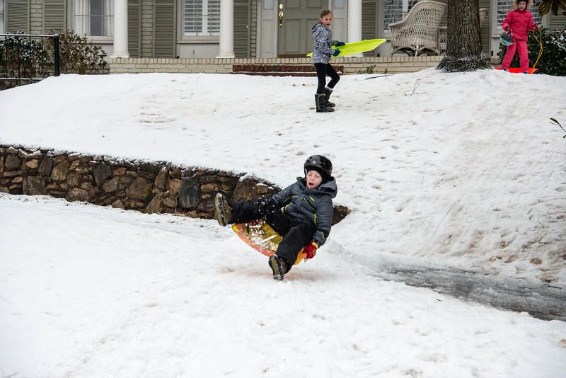 Snow Daynk-10.jpg