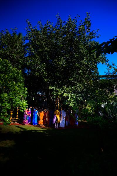 2019-12-Ganesh+Supriya-5250.jpg