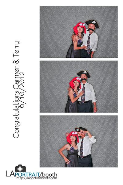Carmen & Terry Photobooth Prints-09-9