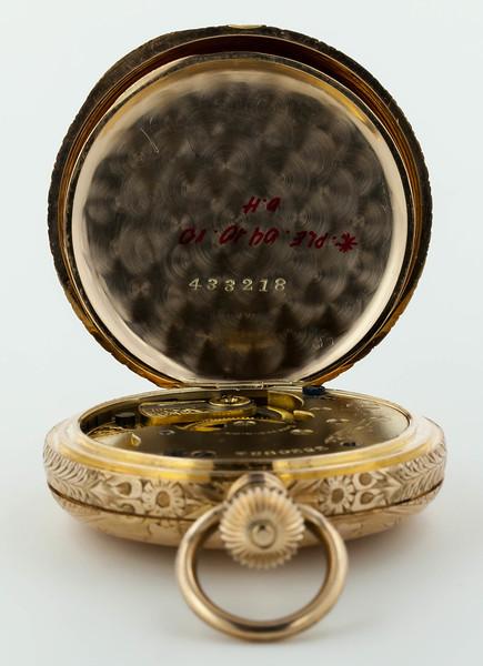 Elgin Pocket Watch-542.jpg