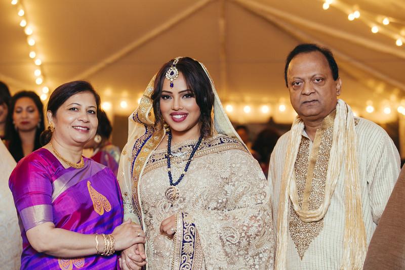 Le Cape Weddings_Kashfia + Sadik-220.jpg