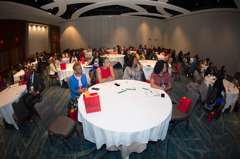 Women of NABA Network Management Session - 016.jpg