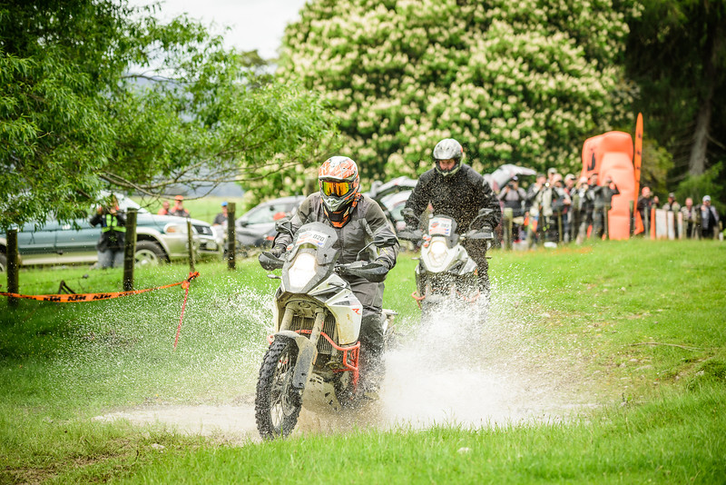 2019 KTM New Zealand Adventure Rallye (632).jpg