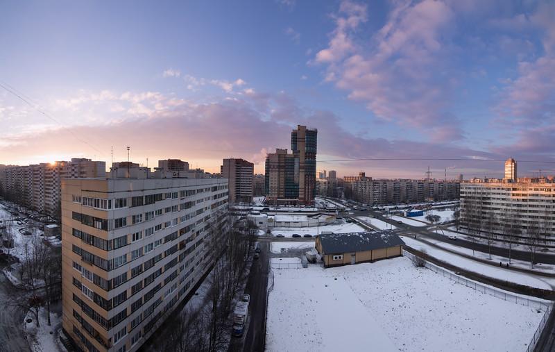 ApartmentPan-2.jpg