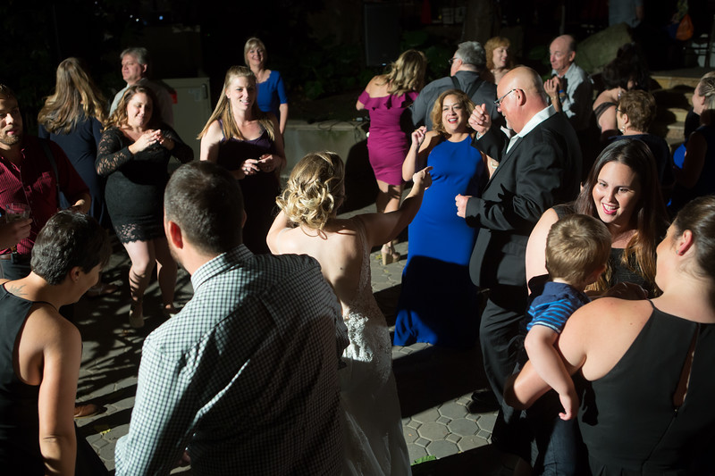 Hofman Wedding-903.jpg