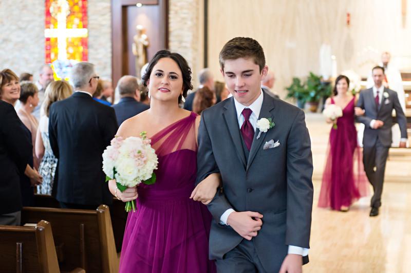 Stephanie and Will Wedding-1303.jpg