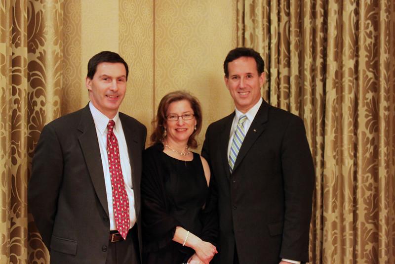 Portraits with the Senator (1).JPG