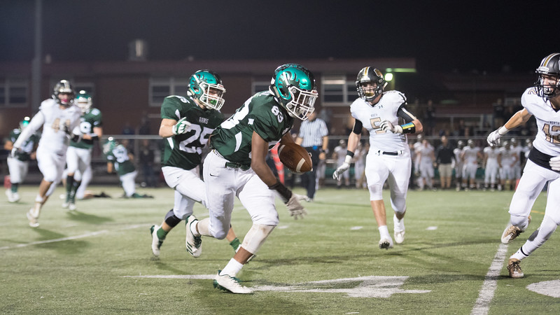 Wk8 vs Grayslake North October 13, 2017-69-2.jpg