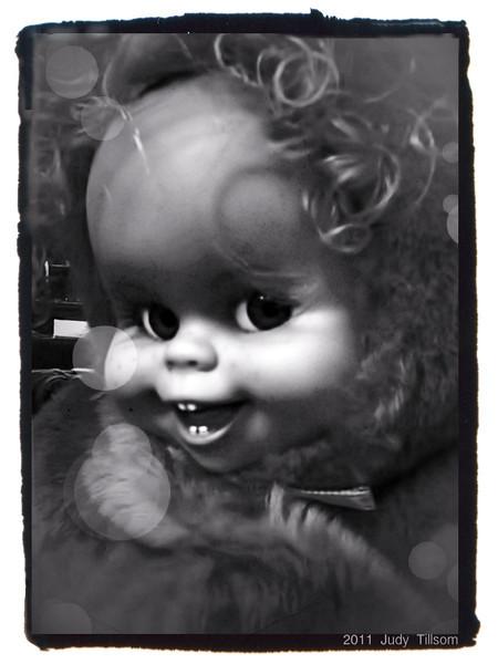 WEB doll face 35.jpg
