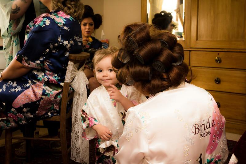 Wedding_Adam_Katie_Fisher_reid_rooms_bensavellphotography-0060.jpg