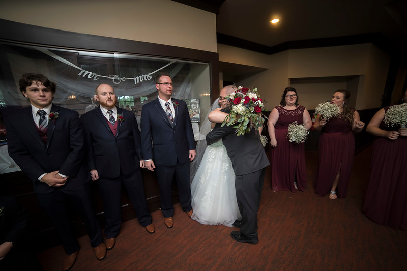 Amanda & Tyler Wedding 0548.jpg