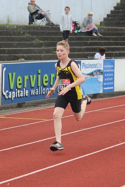 Verviers-24-06-18 (147).JPG