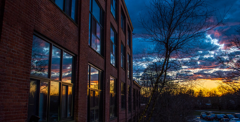 sunset millhaus2 (1 of 1).jpg