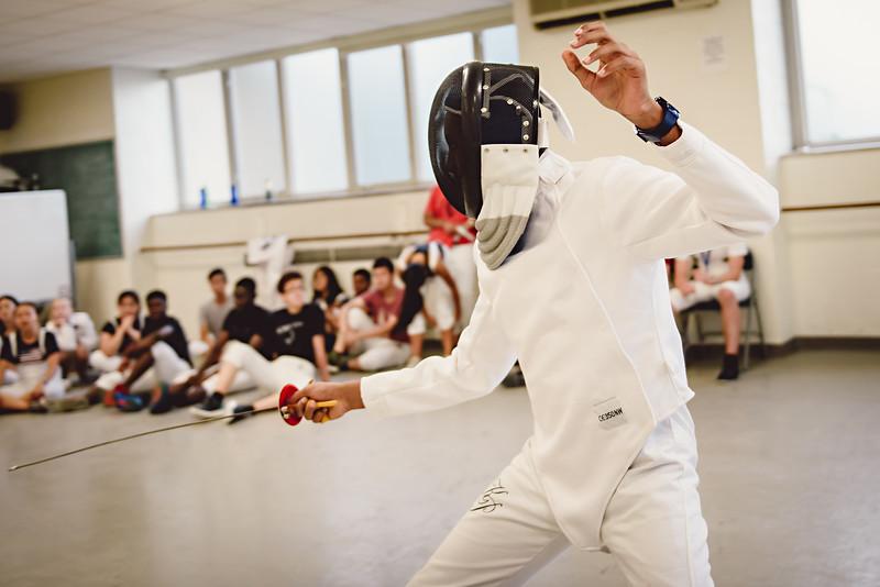 Kent18-Fencing-0052.jpg