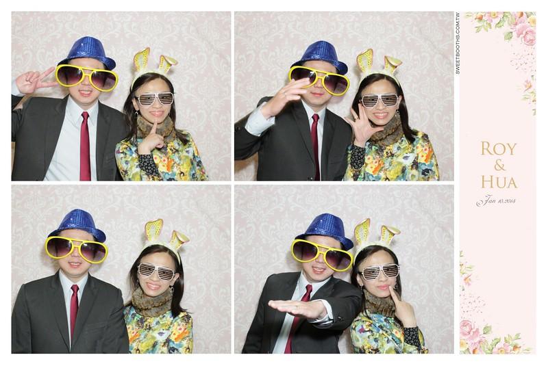 Roy.Hua.Wedding_1.10 (50).jpg