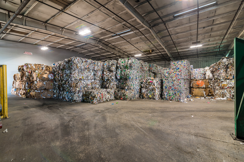 WastePro Sarasota  (43 of 409).jpg