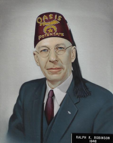 1946 - Ralph K. Robinson.jpg