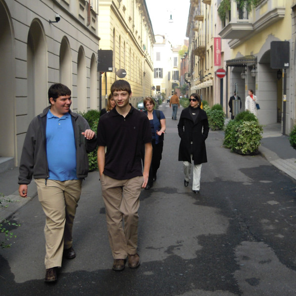 2009JWR-Italy-382.jpg
