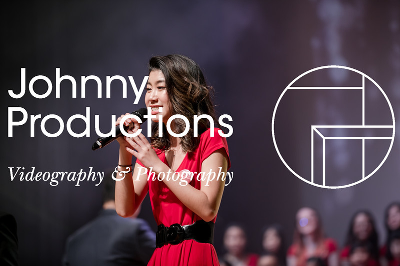0140_day 1_finale_red show 2019_johnnyproductions.jpg