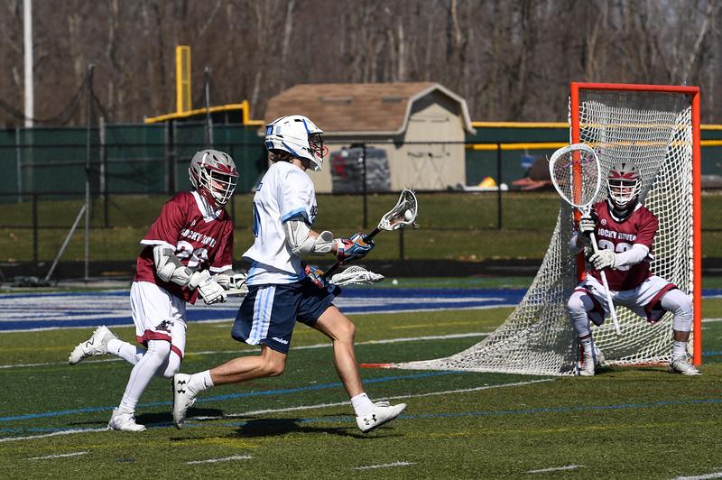 boys_lacrosse_9905.jpg