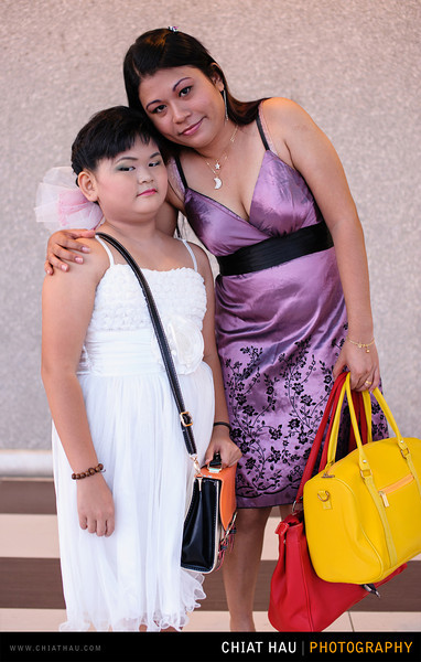 Chee Hou + Li Li - Actual Day Bride Dinner -_-14.jpg