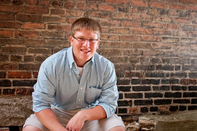 20110808-Jake - Senior Pics-3187.jpg