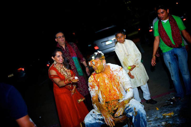 Rahim-Pithi-2012-06-00786.jpg