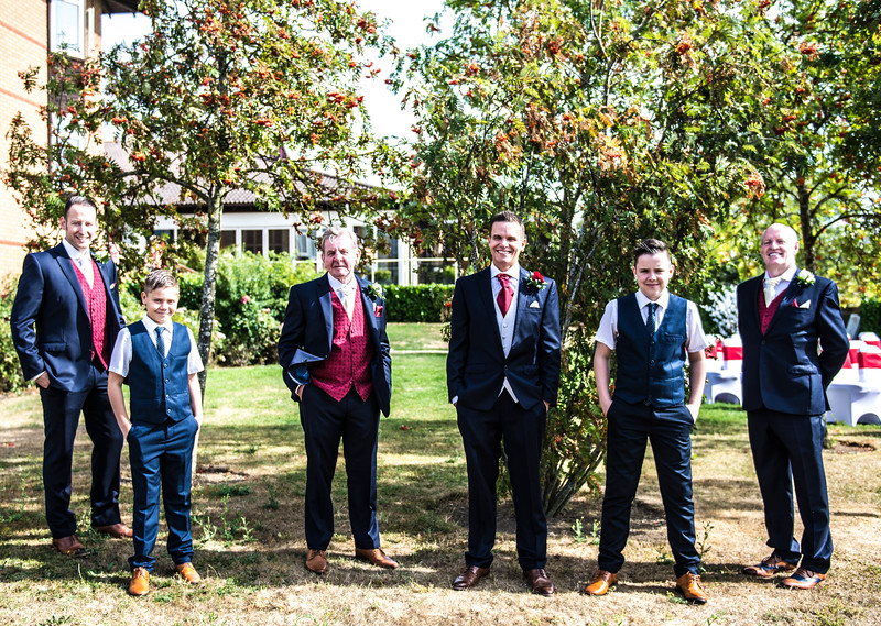 Pre-Wedding-1-10.jpg