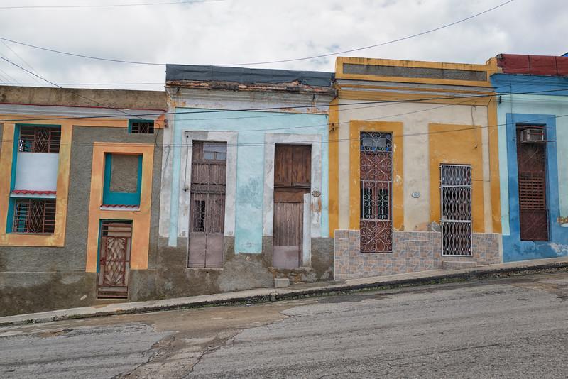 Cuba_-105.jpg