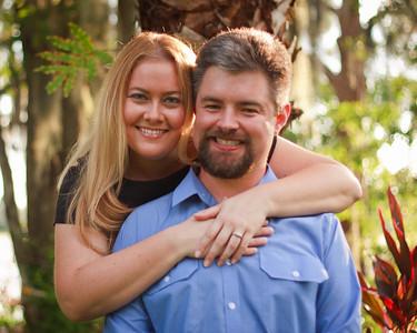 Engagements / Wedding