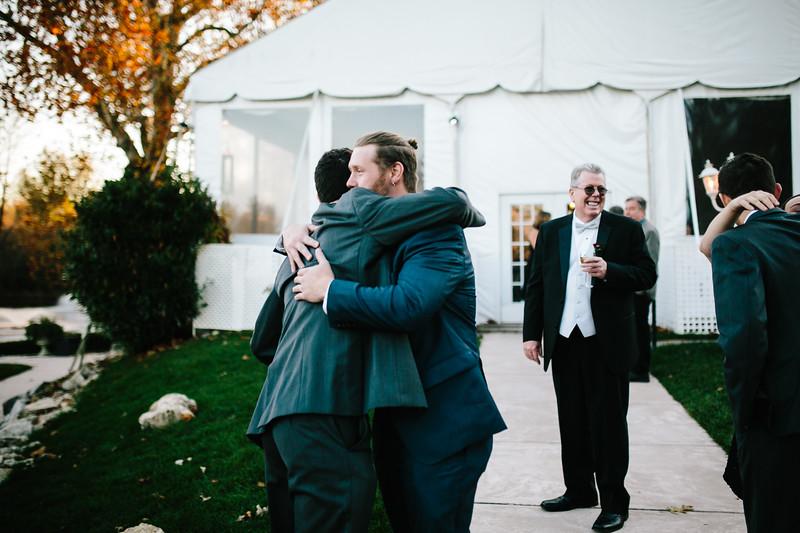 Gabriella_and_jack_ambler_philadelphia_wedding_image-870.jpg