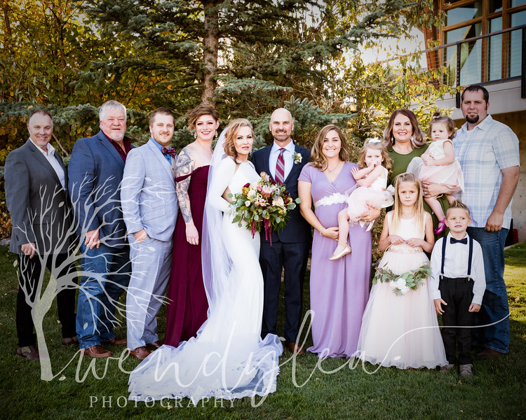 wlc Morbeck wedding 1342019-2.jpg