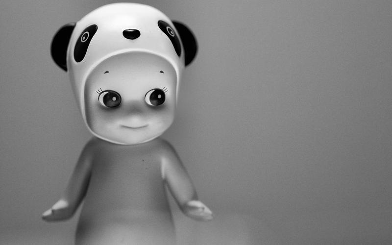 panda-bw.png