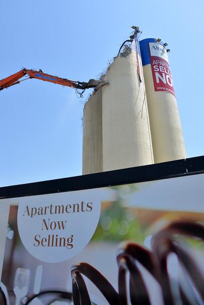 Albion Mill Demolition_11.jpg