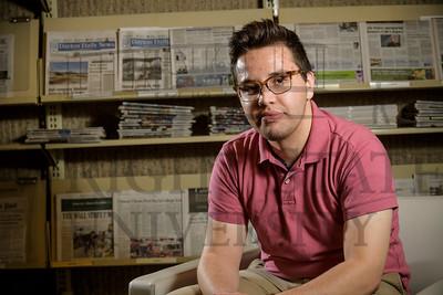 50307 Mass Comm Student Lucas Gonzalez 5-15-19