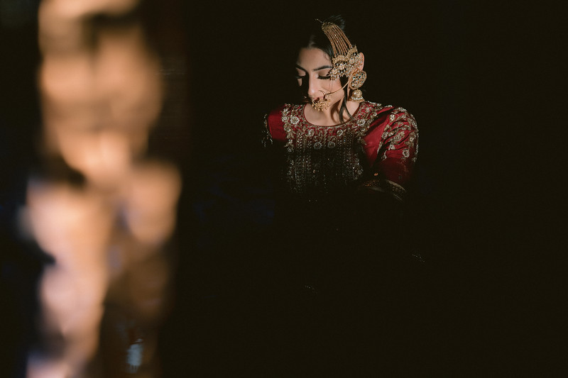 Harpriya_Sangeet_Jaago-94.jpg