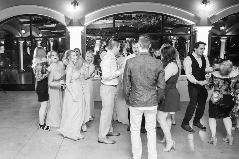 wedding-940.jpg