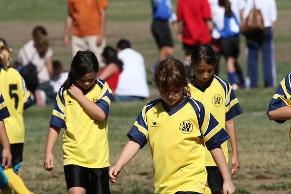 Soccer07Game06_0017.JPG