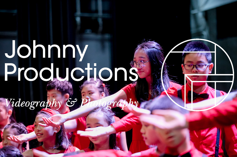 0135_day 1_SC junior A+B_red show 2019_johnnyproductions.jpg