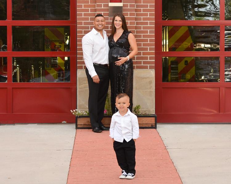 Shannon Piercy- Maternity-1-2.jpg