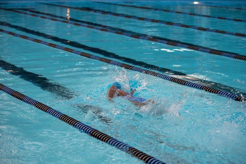 lcs_swimming_kevkramerphoto-992.jpg