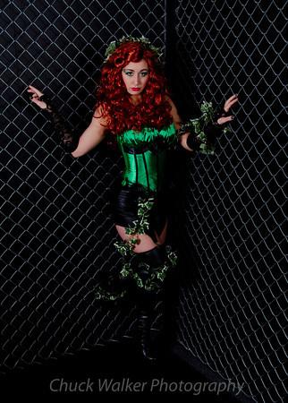 2014-0322 (Poison Ivy)