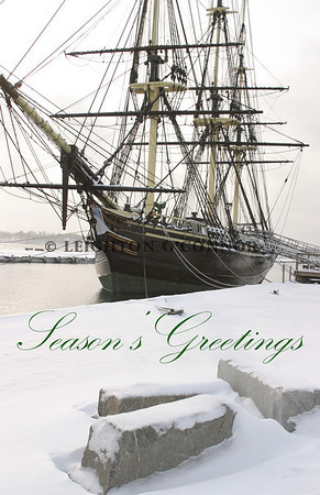 Greeting Card & Holiday Images